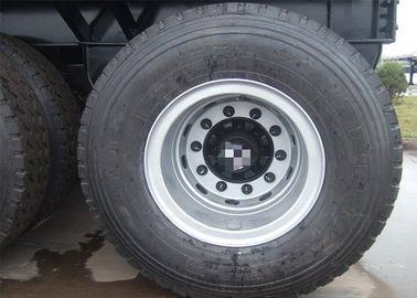China Commercial Truck Tire Prices 11.00R20 / 315/80R22.5 / 11R22.5 / 12R22.5 distributor